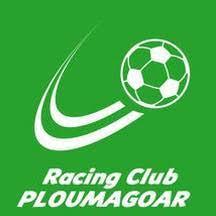 Logo R.C.P Ploumagoar